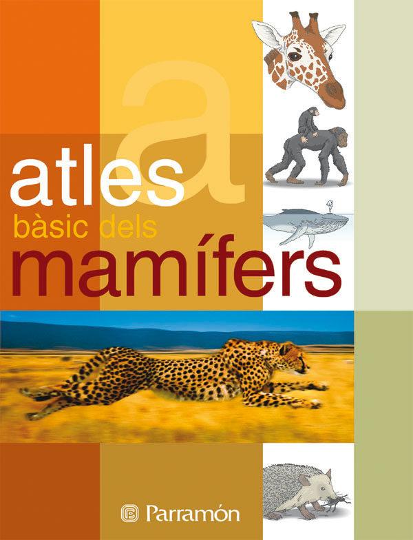 Altes Basic Dels Animals por Vv.aa.