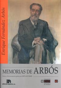 Enrique Fernandez Arbos (1863-1939): Treinta Años Como Violinista : Memorias 1863-1904 por Jose Luis Temes Gratis