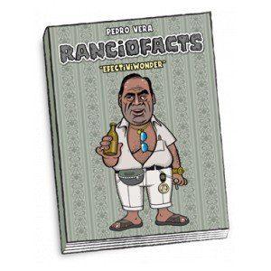 ranciofacts-pedro vera-9788461725625