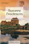 Un Autentico Principe por Suzanne Brockmann epub