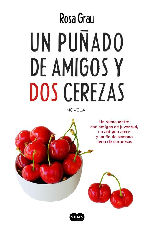 Libro que deseo leer ^.^