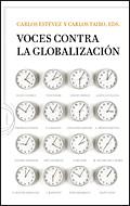 Voces Contra La Globalizacion por Carlos Taibo;                                                                                    Carlos Estevez epub