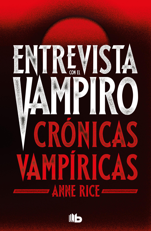 descargar cronicas vampiricas anne rice pdf