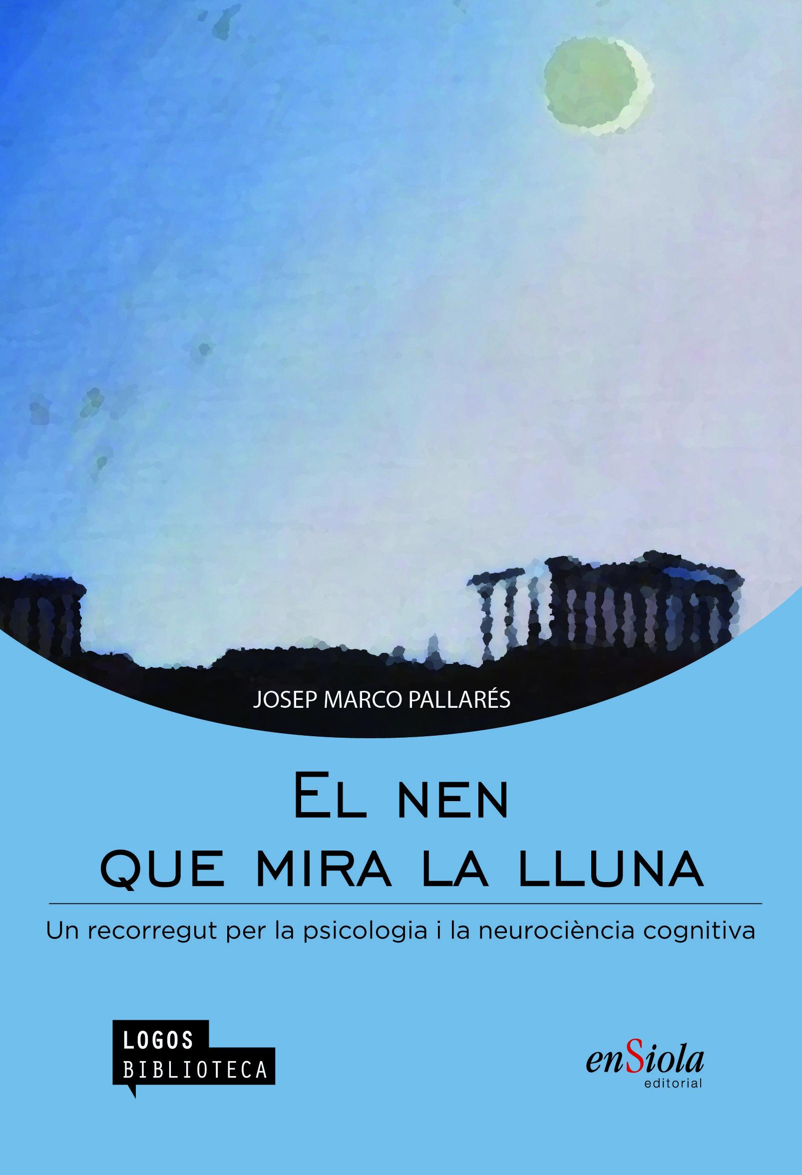 El Nen Que Mira La Lluna por Josep Marco Pallares epub