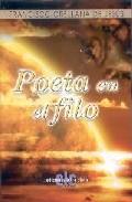 Poeta En El Filo por Francisco Orellana De Jesus epub