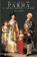 Maria Luisa De Parma: Los Amores De La Esposa De Carlos Iv por Carmen Güell Gratis