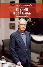 El Perfil D Una Flama   Una Autobiografia por Roma Comamala epub