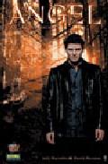 Angel: La Maldicion (made In Hell Nº 25) por Jeff Mariotte;                                                                                    David Messina Gratis