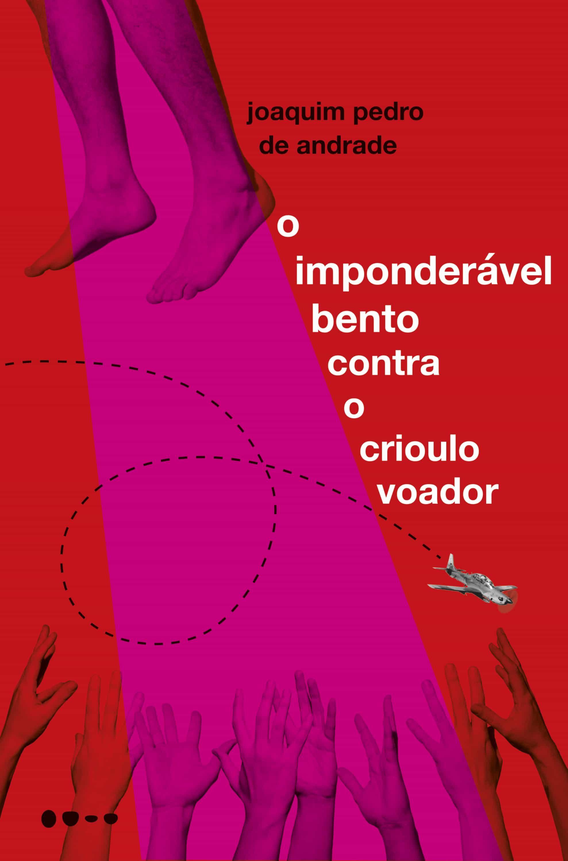 Macunaima Livro Pdf