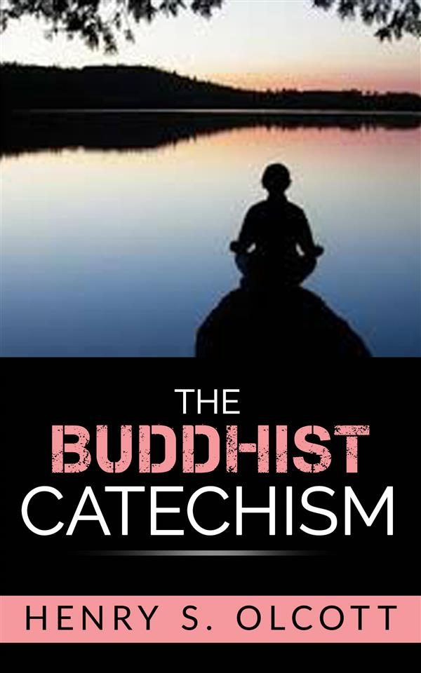 The Buddhist Catechism   por  epub