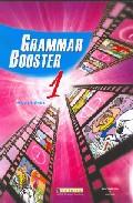 Grammar Booster 1 Student S Book por Megan Roderick epub