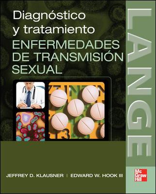 Current Enfermedades De Transmision Sexual por Jeffrey Klausner