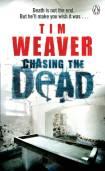 Chasing The Dead por Tim Weaver epub