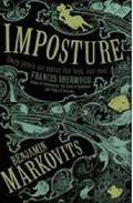 Imposture por Benjamin Markovits epub