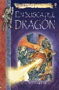 En Busca Del Dragon por Andrew Dixon epub