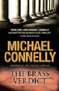 The Brass Verdict por Michael Connelly