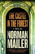 The Castle In The Forest por Norman Mailer epub