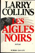 Aigles Noirs Descargar ebooks PDF