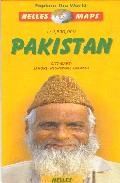 Pakistan (1:1500000) (nelles Maps) por Vv.aa. epub