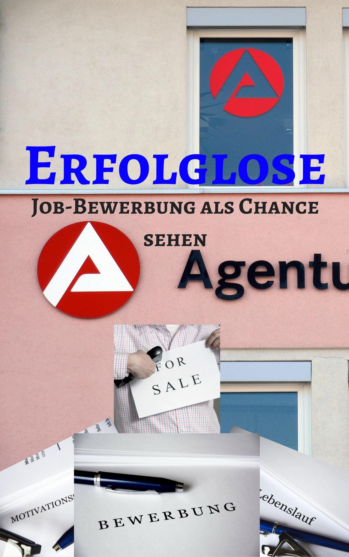 100+ [ Bewerbung Job ]   Jobs Kontrast,Bewerbung Mit Gewissem Extra ...