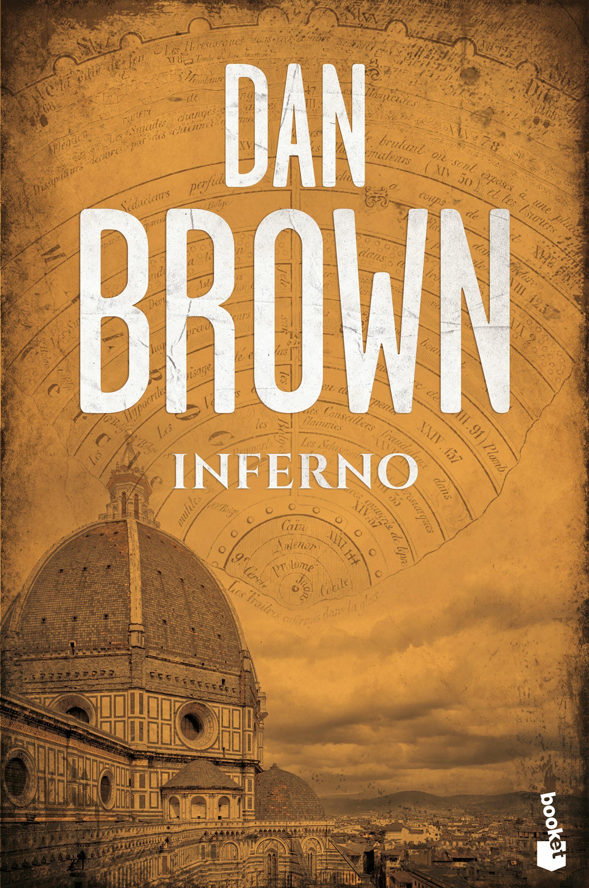 inferno-dan brown-9788408175735