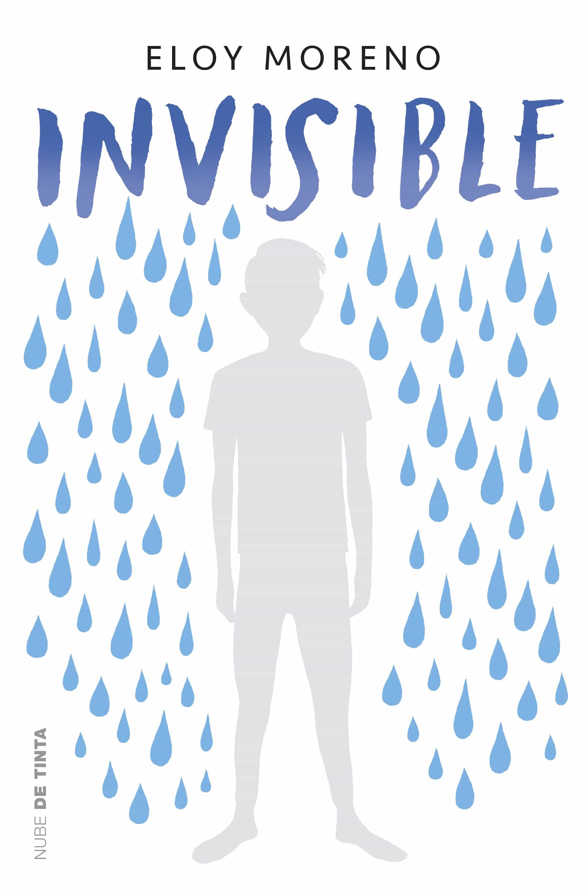 invisible-eloy moreno-9788416588435