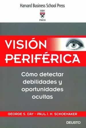 Vision Periferica por George S. Day epub