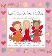 La Caja De Las Hadas por Vv.aa. epub