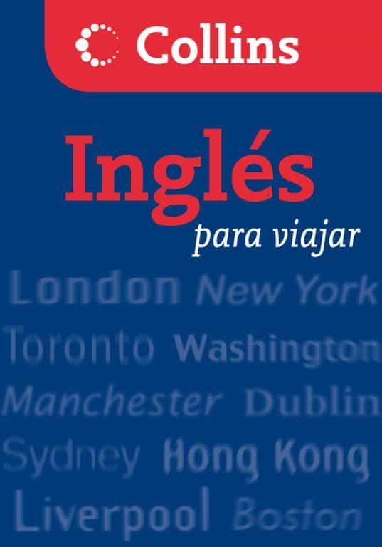 Recogida de viajeros en ingles