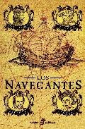 Los Navegantes por Edward Rosset