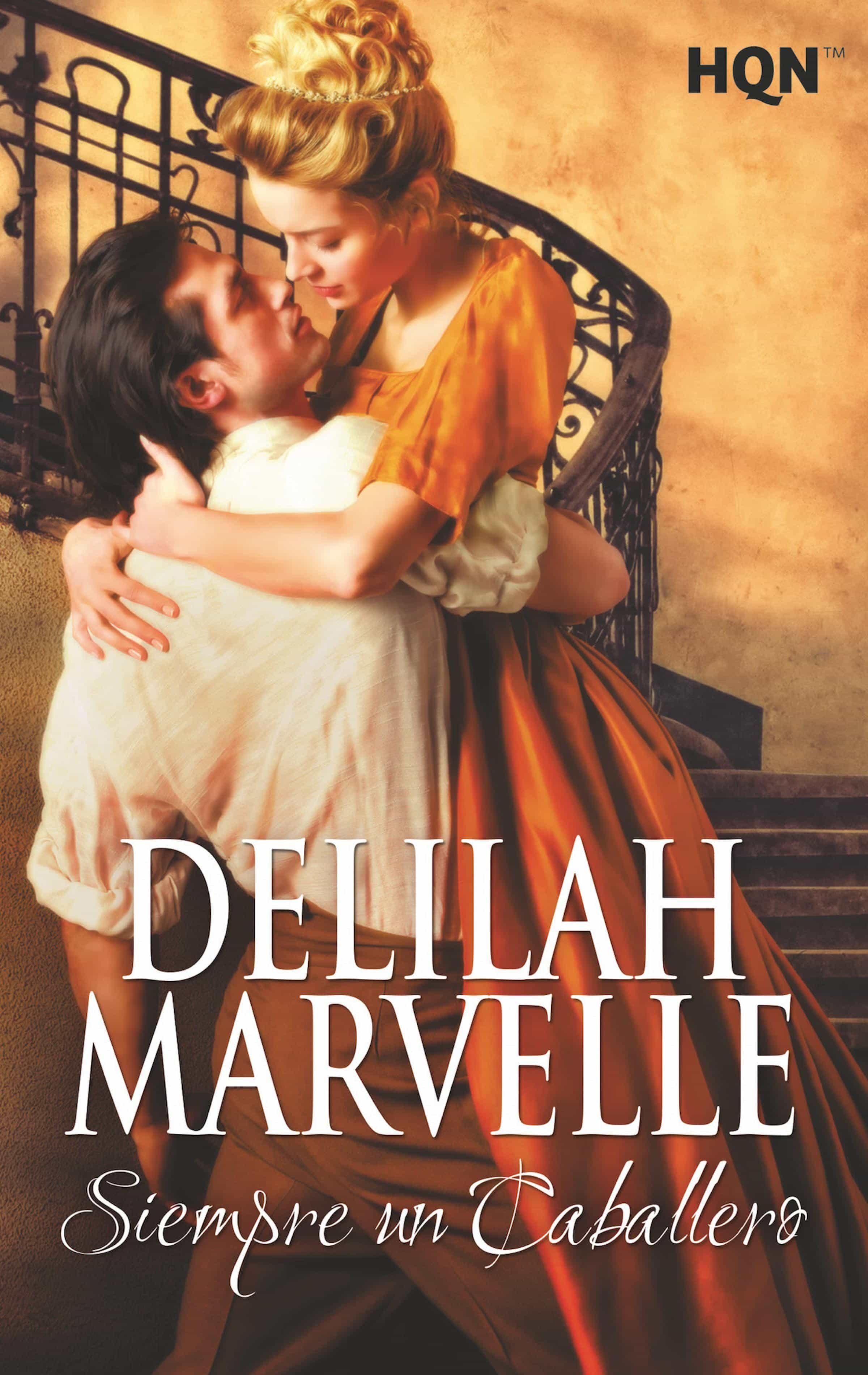 Siempre Un Caballero Ebook Delilah Marvelle Descargar Libro Pdf