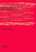 Las Encrucijadas De La Diversidad Cultural por Antonio (coord.) Ariño Villarroya Gratis