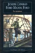 La Aventura por Joseph Conrad;                                                                                    Ford Madox Ford epub