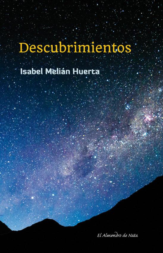 descargar DESCUBRIMIENTOS pdf, ebook