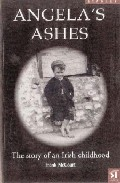 Angela S Ashes por Frank Mccourt epub