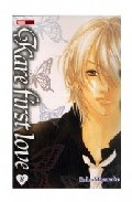 Kare First Love Nº 8 por Kaho Miyasaka Gratis