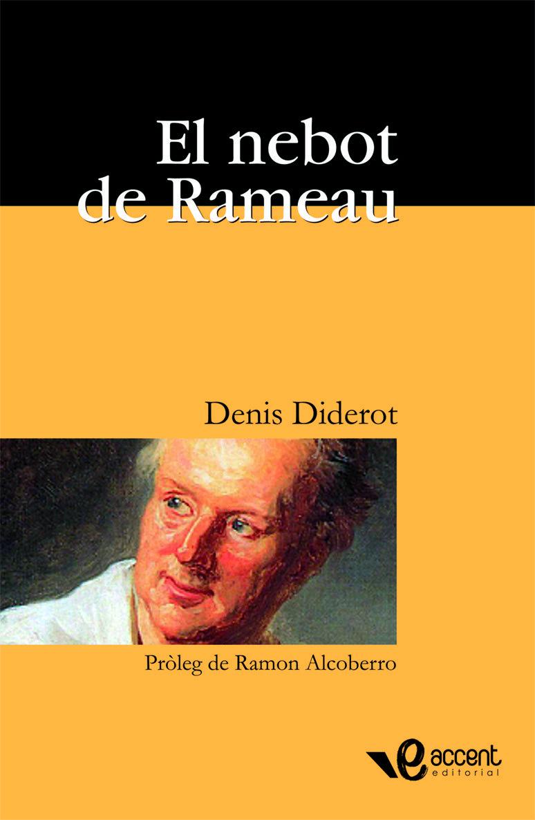 El Nebot De Rameau por Denis Diderot epub