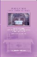 Peregrinos En La Tierra De Jesus por Horacio J. Vazquez epub