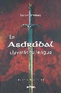 En Asdrubal Clavaras Tu Lengua por Ruben Jimenez epub