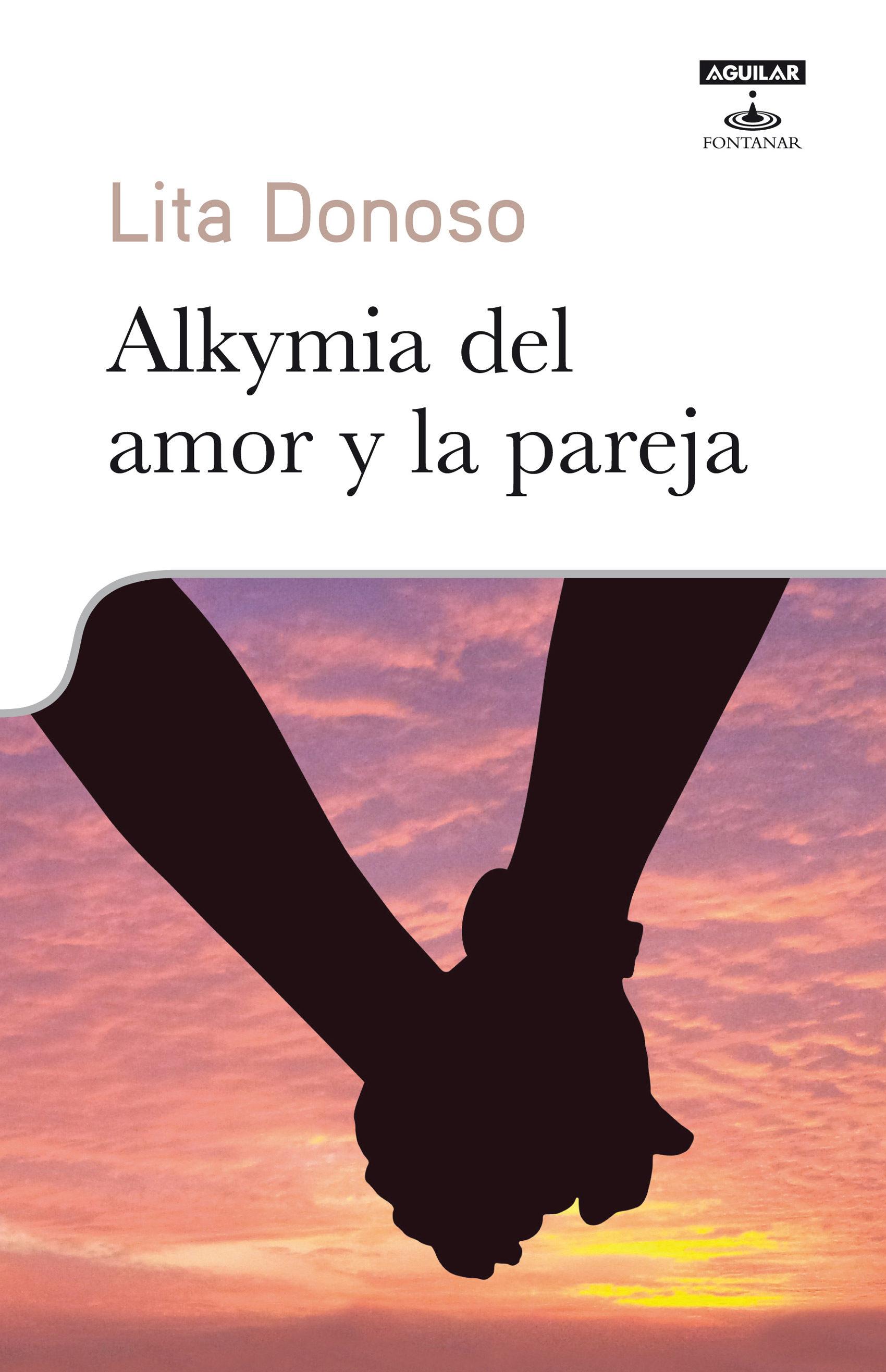 ALKYMIA DEL AMOR Y LA PAREJA EBOOK | LITA DONOSO | Descargar libro ...
