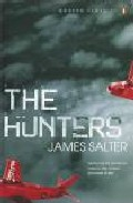 The Hunters por James Salter epub