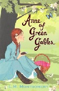 Anne Of Green Gables por Lucy Maud Montgomery epub