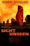 Sight Unseen por Robert Goddard