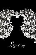 Coffrett Libertinage  3 Volumes: Le Roman De Violette; Contes Ero Tiques Russes; La Diligence De Lyon por Richard Lesclide epub