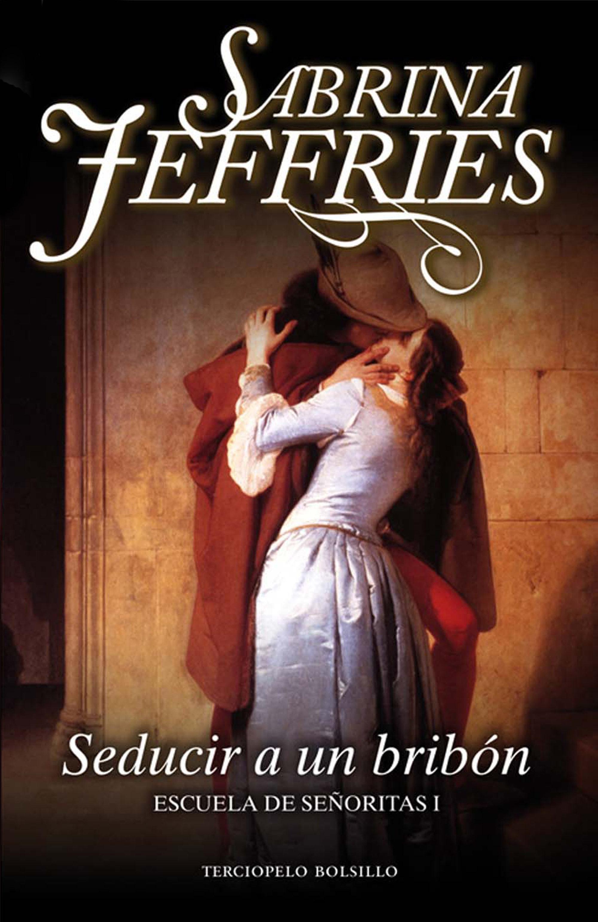 Seducir A Un Bribón   por Sabrina Jeffries