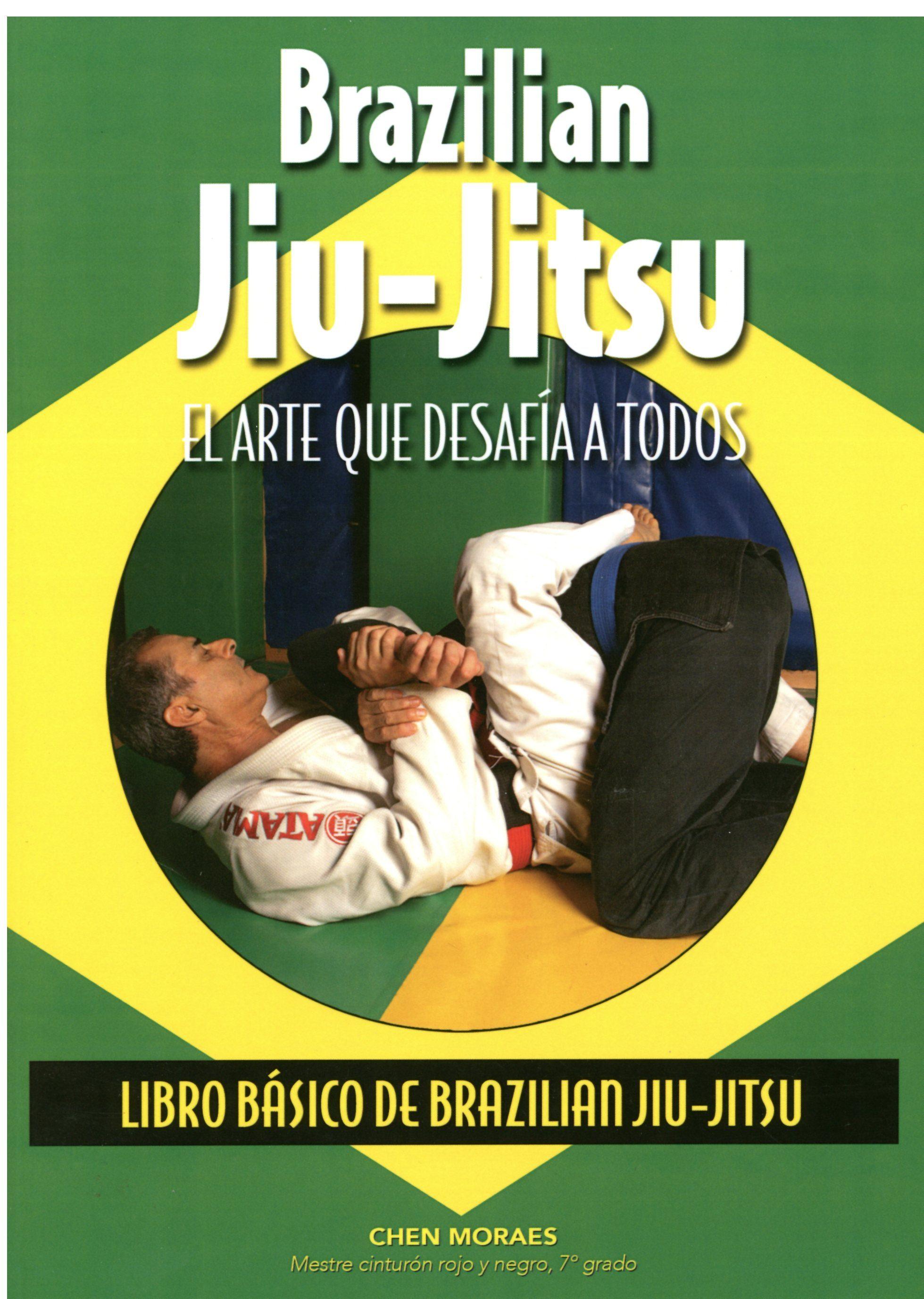 311494525-jiujitsu-manual-pdf. Pdf.