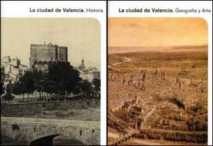 La Ciudad De Valencia. Historia, Geografia Y Arte (2vols) por Vv.aa. epub