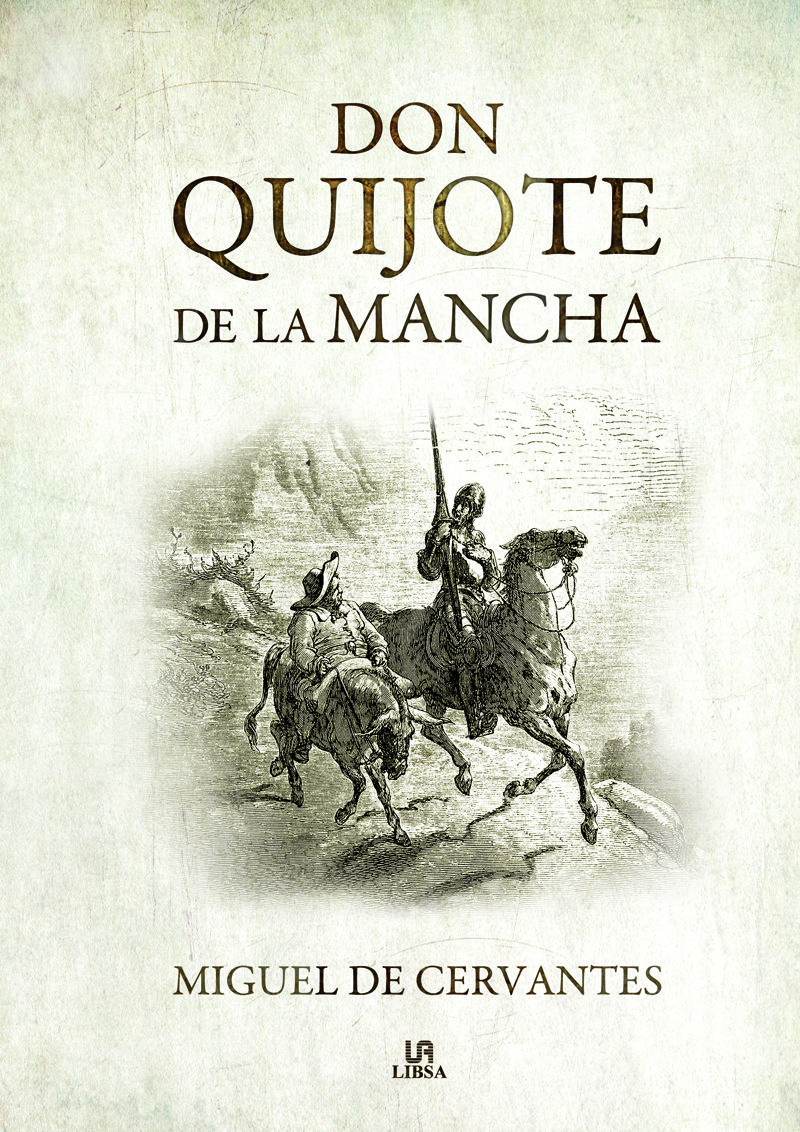 Essays Topics For High School Students Miguel De Cervantes Analysis Don Quixote De La Mancha  Essay Psychology As A Science Essay also What Is The Thesis Of A Research Essay En  Descubre Don Quijote De La Mancha Healthy Eating Essays
