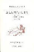 A La Pintura: Poema Del Color Y La Linea (1945-1948) (ed. Facsimi L, Buenos Aires 1948) por Rafael Alberti Gratis