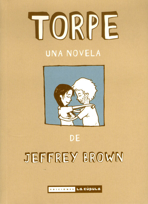 Torpe (2ª Ed) por Jeffrey Brown Gratis